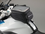Nouvelle BMW R1200RS - thumbnail #110