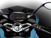 Nouvelle BMW R1200RS - thumbnail #117