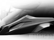 Nouvelle BMW R1200RS - thumbnail #118