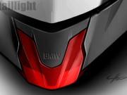 Nouvelle BMW R1200RS - thumbnail #119