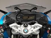 Nouvelle BMW R1200RS - thumbnail #91