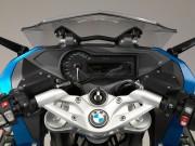 Nouvelle BMW R1200RS - thumbnail #92