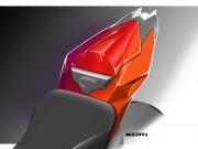 Nouvelle BMW S1000RR - thumbnail #3