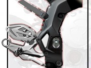 Nouvelle BMW S1000RR - thumbnail #6