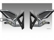 Nouvelle BMW S1000RR - thumbnail #8