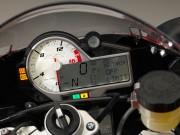Nouvelle BMW S1000RR - thumbnail #115