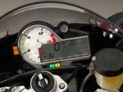 Nouvelle BMW S1000RR - thumbnail #117