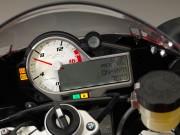Nouvelle BMW S1000RR - thumbnail #119