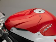 Nouvelle BMW S1000RR - thumbnail #120