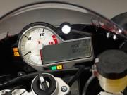 Nouvelle BMW S1000RR - thumbnail #121