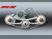 Nouvelle BMW S1000RR - thumbnail #13