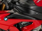 Nouvelle BMW S1000RR - thumbnail #132