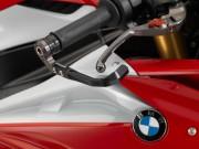 Nouvelle BMW S1000RR - thumbnail #141
