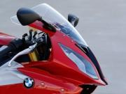 Nouvelle BMW S1000RR - thumbnail #47