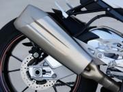 Nouvelle BMW S1000RR - thumbnail #50