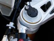 Nouvelle BMW S1000RR - thumbnail #51