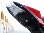 Nouvelle BMW S1000RR - thumbnail #73