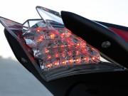 Nouvelle BMW S1000RR - thumbnail #74