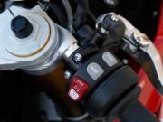 Nouvelle BMW S1000RR - thumbnail #77