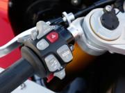 Nouvelle BMW S1000RR - thumbnail #78