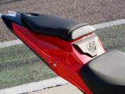 Nouvelle BMW S1000RR - thumbnail #81