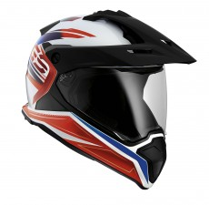 BMW Helmets : Nouveau Casque GS - medium