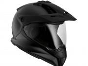 BMW Helmets : Nouveau Casque GS - thumbnail #3