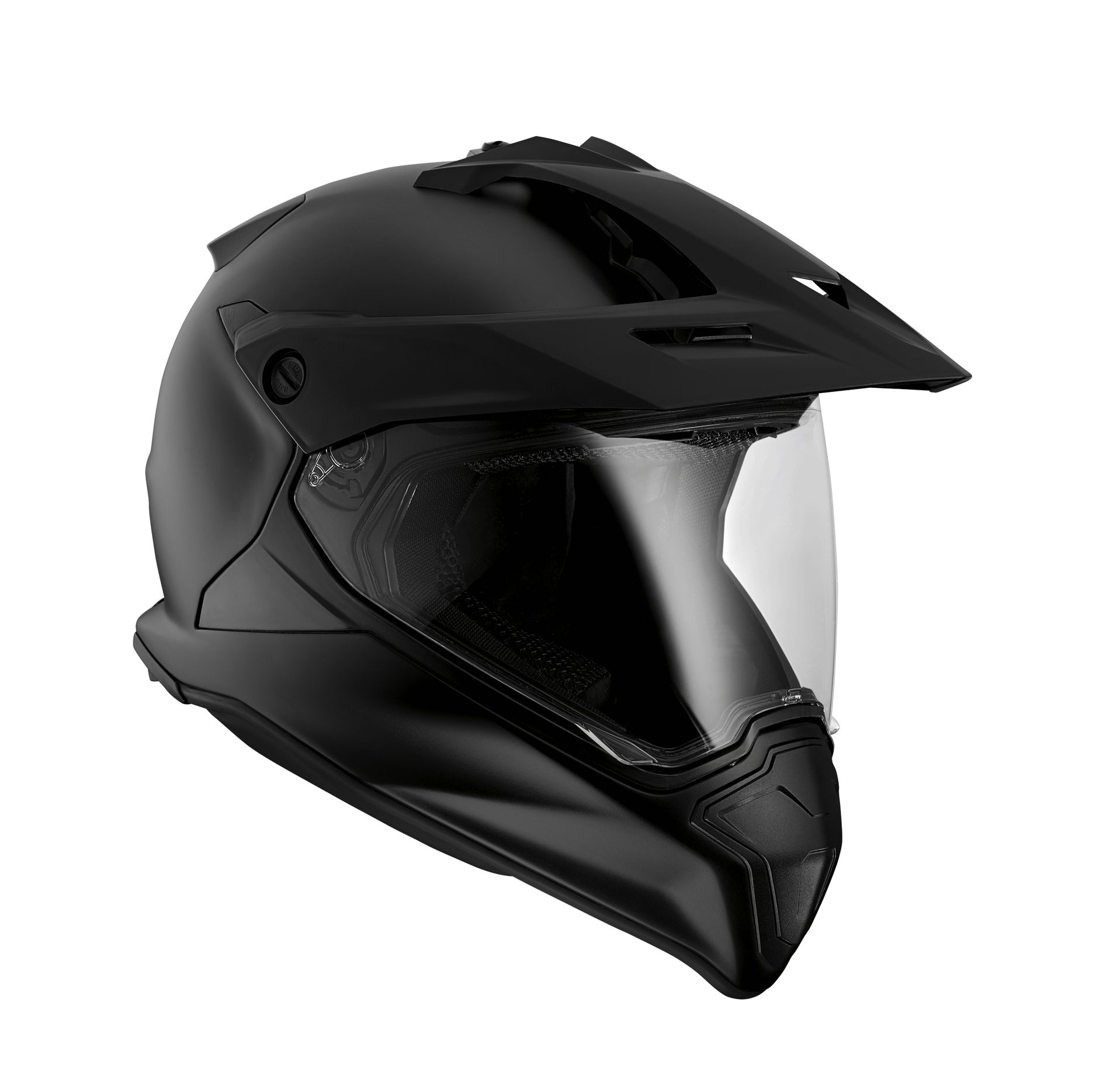 bmw helmets nouveau casque gs moto bmw. Black Bedroom Furniture Sets. Home Design Ideas