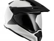 BMW Helmets : Nouveau Casque GS - thumbnail #4