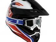 BMW Helmets : Nouveau Casque GS - thumbnail #5