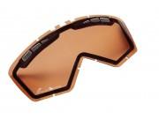 BMW Helmets : Nouveau Casque GS - thumbnail #7