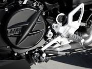 Nouvelle BMW F800R - thumbnail #6