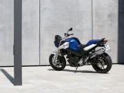 Nouvelle BMW F800R - thumbnail #15