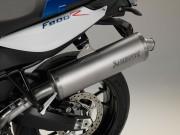 Nouvelle BMW F800R - thumbnail #29