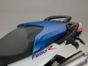 Nouvelle BMW F800R - thumbnail #48