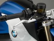 Nouvelle BMW F800R - thumbnail #49