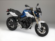 Nouvelle BMW F800R - thumbnail #58