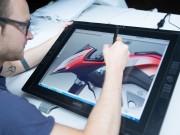 Nouvelle BMW S1000XR - thumbnail #20