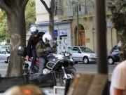Balade moto et soirée GS TROPHY le 08 mai 2015 - thumbnail #3