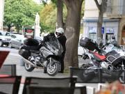 Balade moto et soirée GS TROPHY le 08 mai 2015 - thumbnail #5