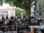 Balade moto et soirée GS TROPHY le 08 mai 2015 - thumbnail #6