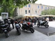 Balade moto et soirée GS TROPHY le 08 mai 2015 - thumbnail #7