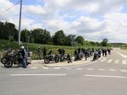 Balade moto et soirée GS TROPHY le 08 mai 2015 - thumbnail #10