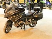 Balade moto et soirée GS TROPHY le 08 mai 2015 - thumbnail #104