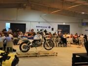 Balade moto et soirée GS TROPHY le 08 mai 2015 - thumbnail #106