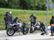 Balade moto et soirée GS TROPHY le 08 mai 2015 - thumbnail #11