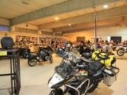 Balade moto et soirée GS TROPHY le 08 mai 2015 - thumbnail #107