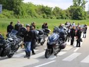 Balade moto et soirée GS TROPHY le 08 mai 2015 - thumbnail #12