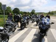Balade moto et soirée GS TROPHY le 08 mai 2015 - thumbnail #13