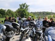 Balade moto et soirée GS TROPHY le 08 mai 2015 - thumbnail #14